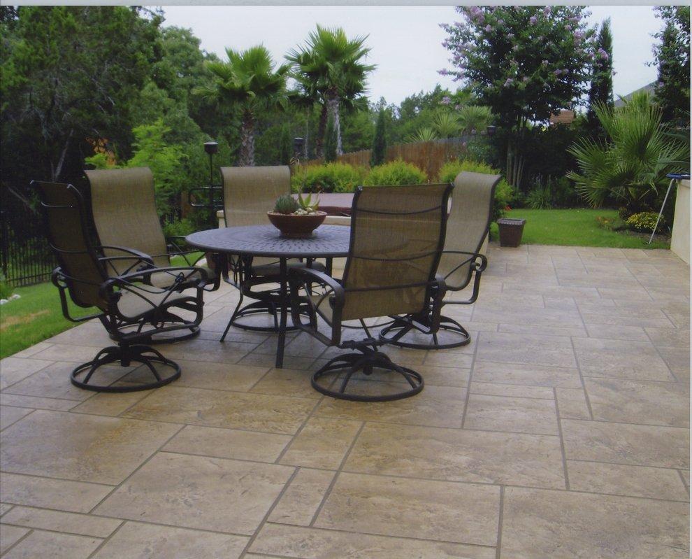 garden-patio-concrete-resurfacing