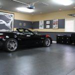 car-inside-epoxy-garage-floor