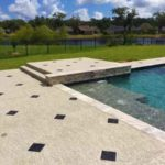 pool-deck-contractor-houston