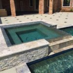 pool-deck-resurfacing-houston