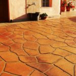 stamped-concrete-houston-contractor