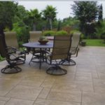 garden-patio-concrete-resurfacing