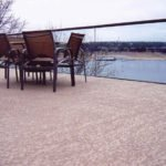 patio-concrete-resurfacing