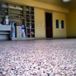 concrete resurfacing houston